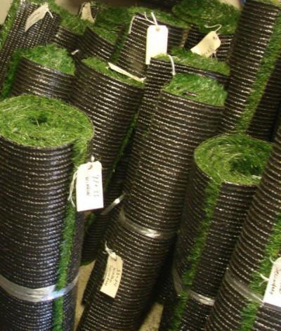 artificial grass rolls