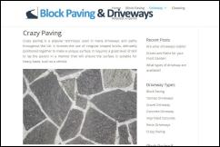 blockpavinganddriveways.co.uk