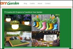 diygarden.co.uk